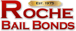 Roche Bail Bonds